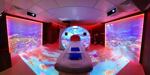 HDMS_MRI.jpeg