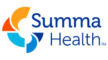 summa-health-logo-vector.png