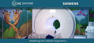 CHS / Siemens Partnership