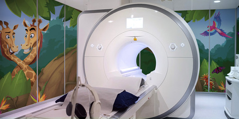 Siemens-MRI-WALL2-FNL.jpg