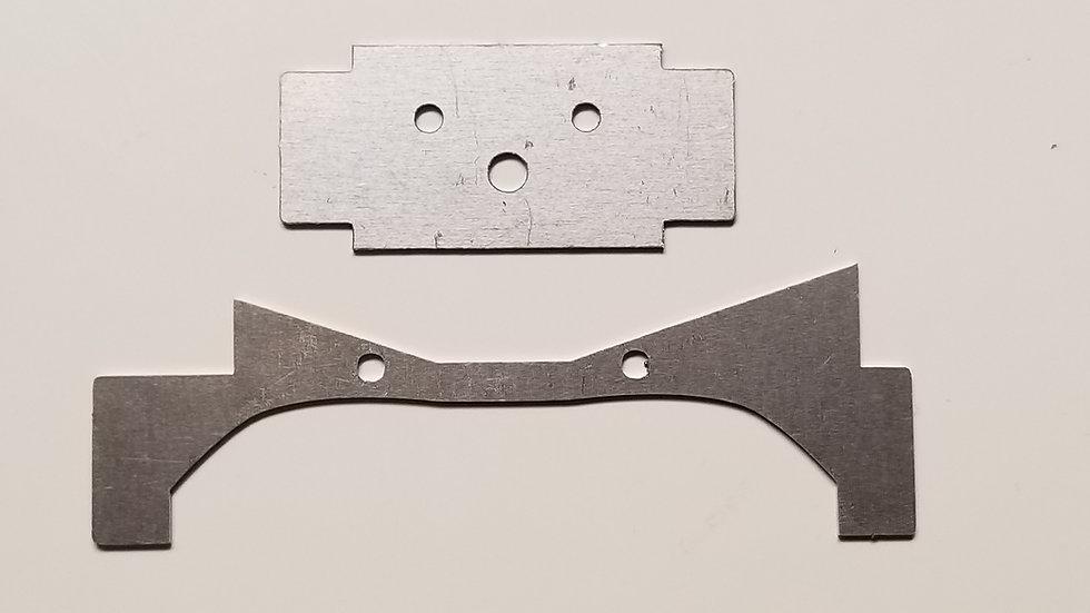 G19/45 Dremel Gunsmith Set