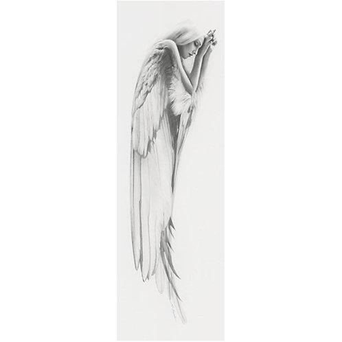 栞 Angel