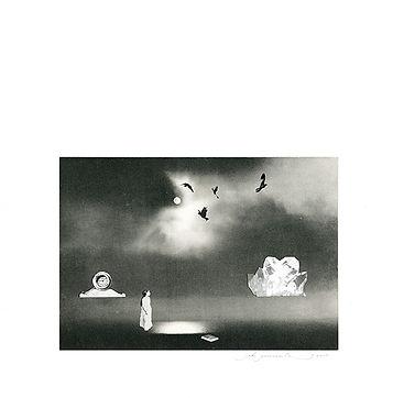 山下陽子-石の夢.jpg