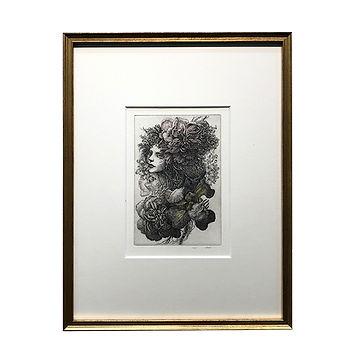 林由紀子-ベルセポネーの花と闇.jpg