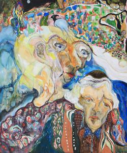 Memórias de Yaruga Mogalhov