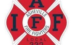 Asheville Firefighters Association Questionnaire