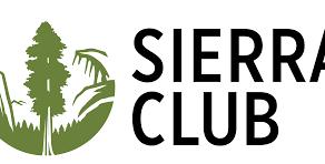 Sierra Club Questionnaire