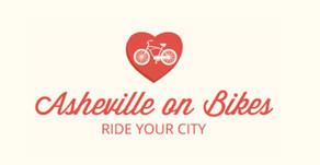 Asheville on Bikes Questionnaire