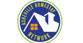 Asheville Homestay Network Candidate Questionnaire