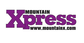Mountain Xpress Candidate Questionnaire