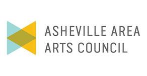 Asheville Arts Council Candidate Questionnaire