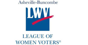 League of Women Voters Candidate Questionnaire