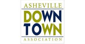 Asheville Downtown Association Questionnaire