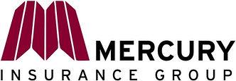 Mercury_insurance.jpg