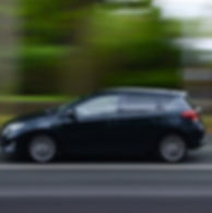 small car - reliable insurance services -300x300.jpg