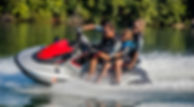 banner_waverunner_ex-series.jpg