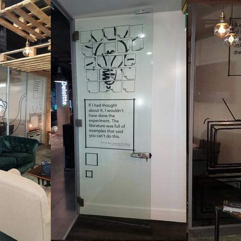 Deloitte Office.jpg