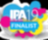 IPA19.png