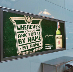 02G.Jameson.jpg