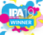 IPA-2019-Winners-Button_Print.png
