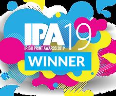 IPA-2019-Winners-Button_Print.png