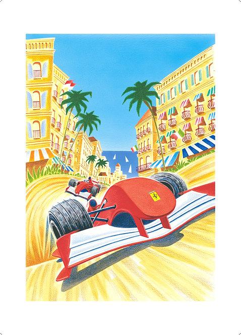 Monaco #2