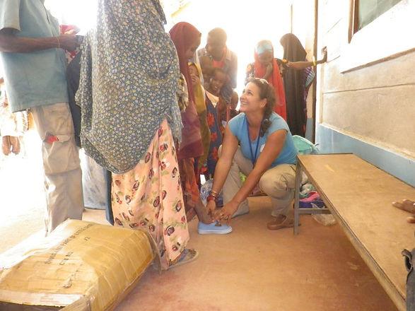 Dadaab.jpg