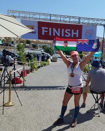 Jordan desert marathon 1.jpg