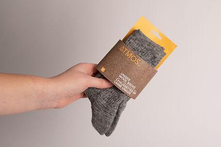 socks-front.jpg