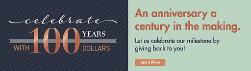 $100 Equitable.ca English.png