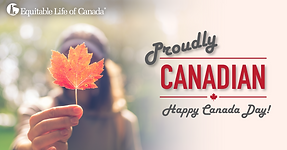 CanadaDayAd_FB.png