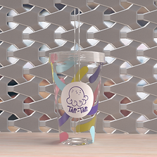 tapitapi_packaging_cup.png