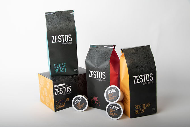 zestos_all.jpg