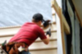 Guy Siding picture for website.jpg