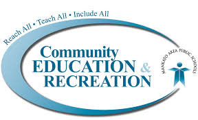 MMAG offers first classes through Mankato Community Ed & Rec