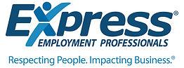 Express logo.jpg