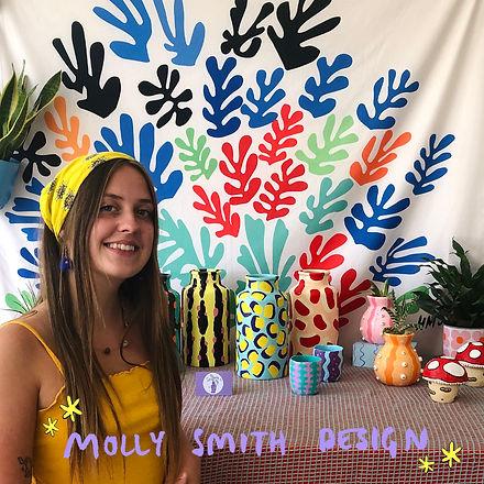 molly smith design.jpg