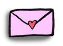 love you letter.png