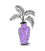 vase copy.jpg
