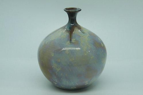 Crystal Vase- Small