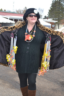 You Wanna Buy Some BEADS?