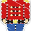 Thumbnail: Nutcracker Guard