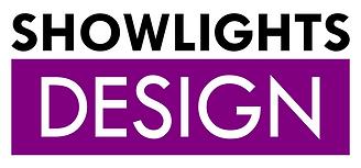showlights-design-logo-v (1).png