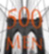 500 logo.jpg