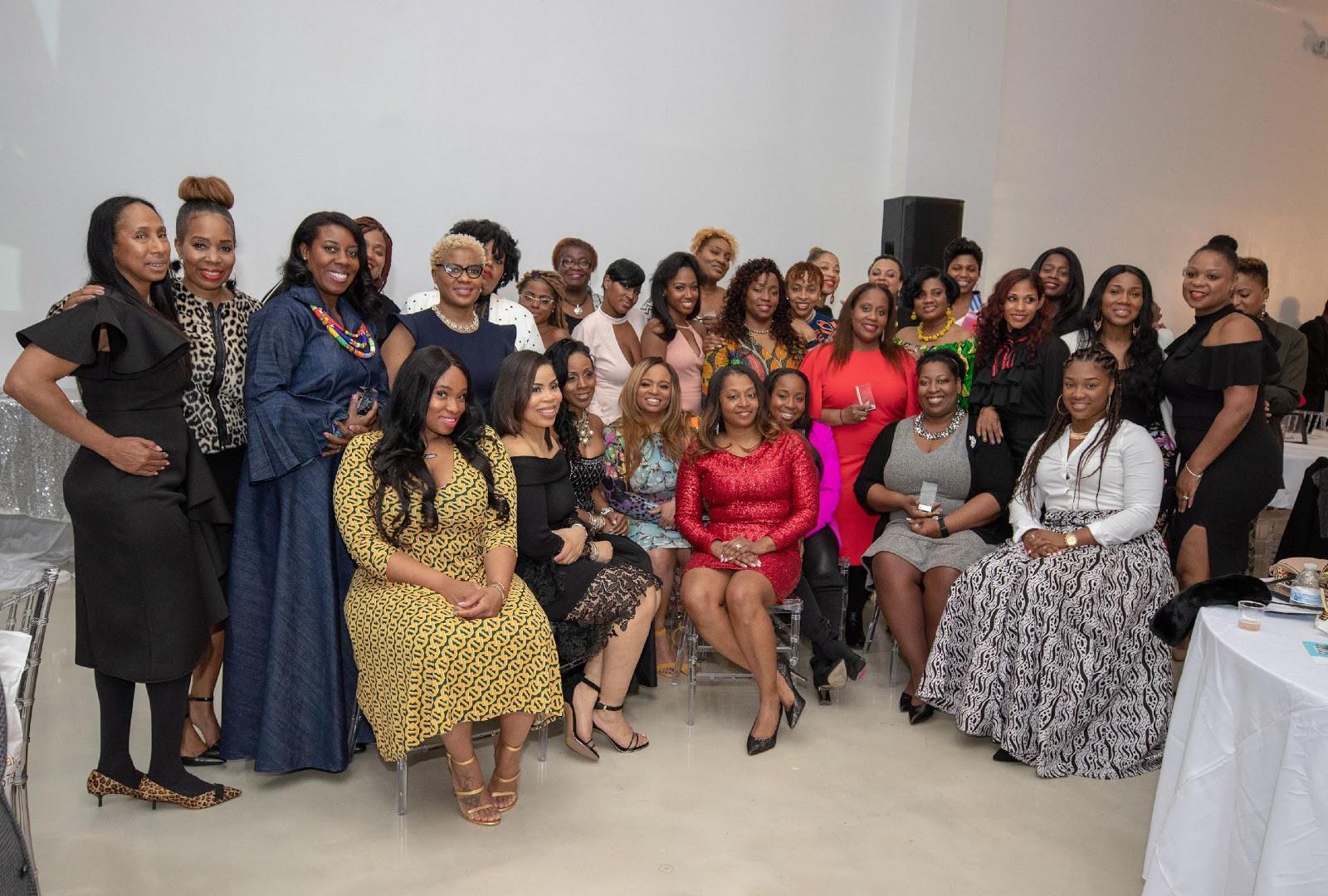 women in power 3-2.jpg