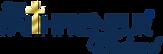 Faithpreneur-Weekend-Logo.png