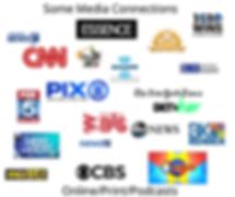 media logos for website.png