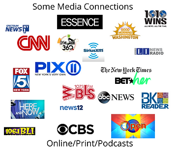 media logos for website.png