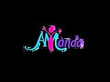logo I am anda.png