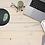 Thumbnail: A Pair of Translucent Green Pi Xiu (P80010)